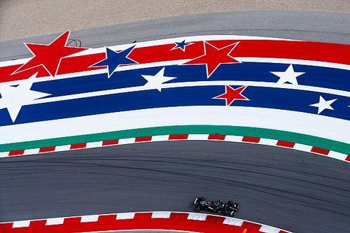 "Hamilton: F1's US popularity enjoying ""steepest rise"" amid Liberty push"