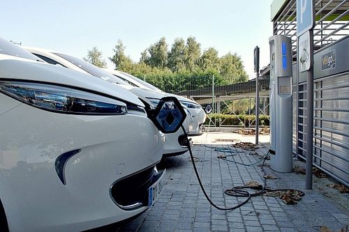 Les électriques bientôt moins chères que les thermiques?