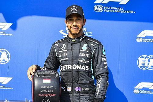 Wolff: ''Hamilton'a karşı yuhalamalar, Silverstone'da yaşananların sonucu''