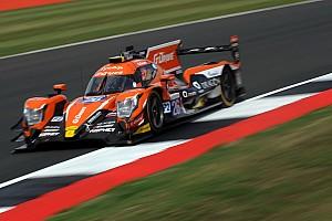 G-Drive Racing проведет еще один сезон в ELMS, но обновит состав