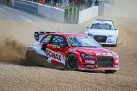 Hal-hal yang Patut Dinantikan di Rallycross 2021