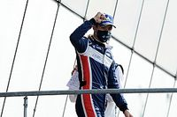 Di Resta rejoins United Autosports for Le Mans 24 Hours