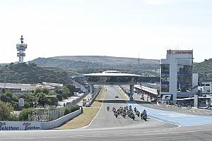 Le calendrier 2019 dévoilé: Laguna Seca s'en va, Jerez revient