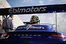 La Ebimotors punta tutto sulla Carrera Cup Italia e sul Cayman GT4 Trophy Italia