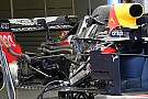 Formula 1 Red Bull: ecco l'immagine dell'ultima power unit Tag Heuer (Renault)