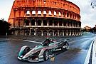 Di Grassi: Novo carro da F-E pode ultrapassar 300 km/h