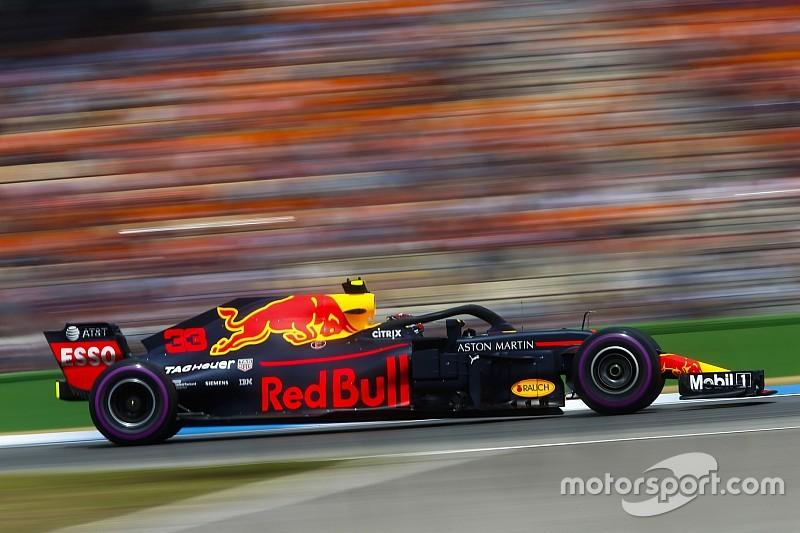 У Renault визнали недооцінку можливостей розвитку мотора