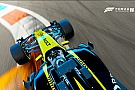 Sim racing Forza Motorsport 7: egy igazi adrenalinbomba a gamereknek