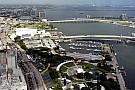 La F1 à Miami, comme accueillir le Super Bowl pendant dix ans