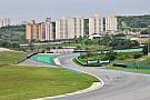 Формула 1 Мерія Сан-Паулу хоче поєднати на Інтерлагосі трасу і житловий район