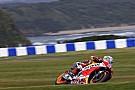 MotoGP Márquez logró su pole 44 en Australia