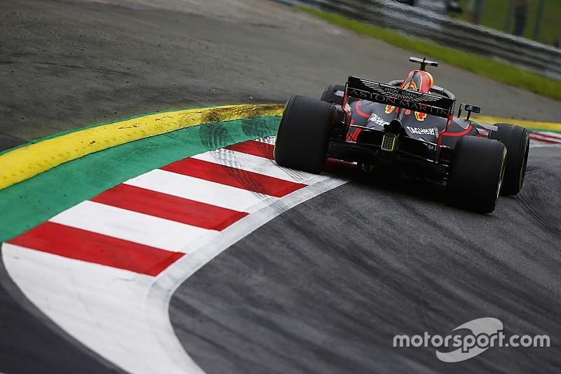 Red Bulls e Alonso não usarão novo MGU-K da Renault