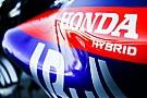 Képek az első F1-es szabadedzésről Ausztráliából