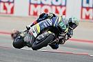 Moto2 Tech3 utilisera aussi des KTM en Moto2