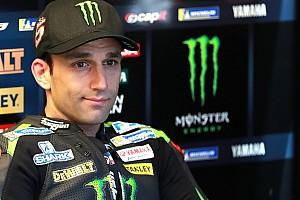 MotoGP Ultime notizie Johann Zarco ha scelto: è molto vicino alla firma con la KTM