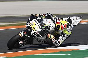 MotoGP Ultime notizie Video test di Valencia: Bautista portato in ospedale dopo la brutta caduta