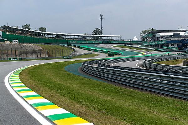 Nach Raubüberfällen: Motorsport-Weltrat bittet zum Rapport