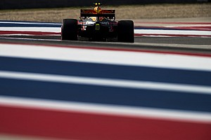 Fórmula 1 Noticias Horner cuestiona la falta de criterio de la F1 a la hora de sancionar