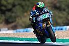 MotoGP Morbidelli siap hadapi tantangan MotoGP