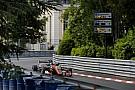 Les enjeux F3 - Qui succédera à Fangio, Clark et Hamilton à Pau?