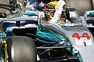 Hamilton: Monaco yarışı tamamen
