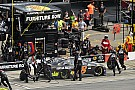 NASCAR Cup Furniture Row Racing takes over management of its pit crews