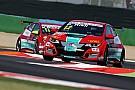 ETCC Rikli Motorsport wieder mit zwei Honda im ETCC