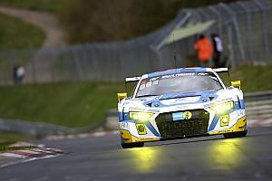 Langstrecke Rennbericht 24h-Qualifikationsrennen: Audi führt, Glickenhaus kämpft um Spitzenplatz