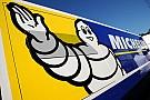 MotoGP Michelin ook komende zes jaar enige bandenleverancier MotoGP