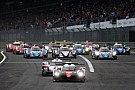 Algemeen Motorsport.tv: Programmering in september