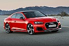 Vidéo - Le tour de force de l'Audi R5 à Genève