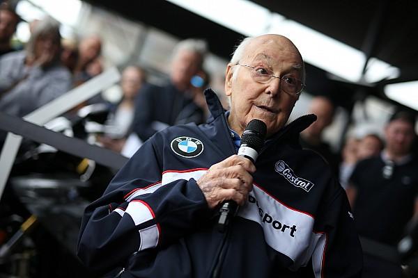 Марри Уокер составил рейтинг лучших пилотов Ф1