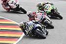 Titelsponsor: Sachsenring wird 2018 zum