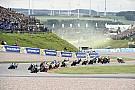 ADAC kündigt SRM-Vertrag: Sachsenring-GP vor dem Aus?