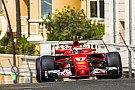 Formula 1 Live: Follow the Monaco GP as it happens