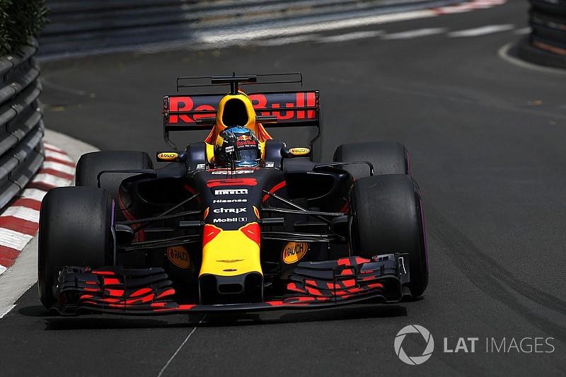 Ricciardo cree que tres equipos pueden luchar por la pole