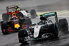 Ecclestone calls for double-header Formula 1 races
