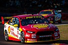 Supercars Coulthard inks fresh Penske deal
