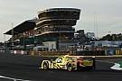Le Mans Keine Chance: ARC Bratislava zieht Le-Mans-Nennung zurück