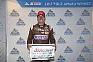 NASCAR Cup Kyle Busch conquista la pole in Kentucky in una sessione ridotta