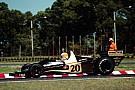 Ці конструктори виграли етап Формули 1 із першої спроби