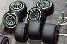 Formel 1 2017 in Austin: Aggressive Reifenwahl bei McLaren & Williams