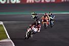 MotoGP Довициозо посчитал оправданным риск Ducati при выборе шин