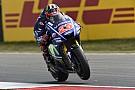 MotoGP 2017 in Assen: Maverick Vinales mit Tagesbestzeit