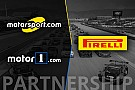Other cars Motorsport Network devient