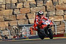 MotoGP Live: Follow the Aragon MotoGP race as it happens