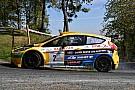 Rallye suisse 58e Rallye International du Valais: les engagements sont ouverts