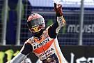 Analisis: Kunci Marquez rajai balapan flag-to-flag MotoGP