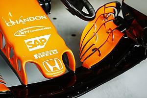 F1 Noticias de última hora Honda, en conversaciones con
