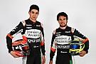 Encuesta: ¿Qué piloto de F1 le ganará a su compañero de equipo en 2017?